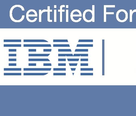 LOGO_IBM_1JPG